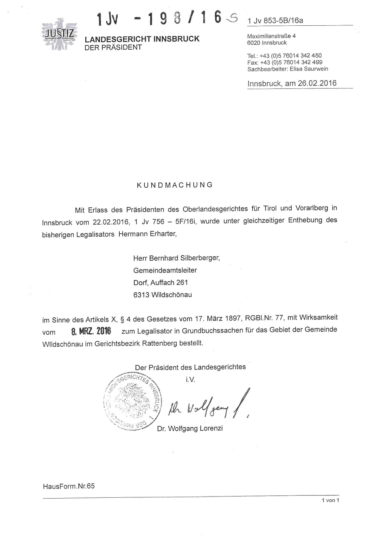online european directory of
