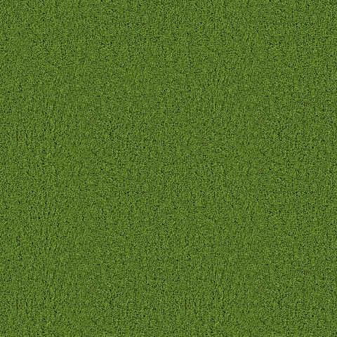 Free high resolution Green textures Wild Textures