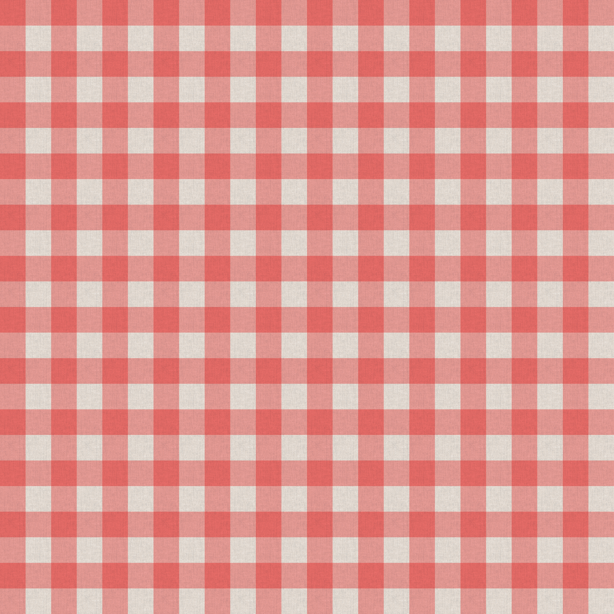 redwhite kitchen table cloth texture red kitchen table Download as png