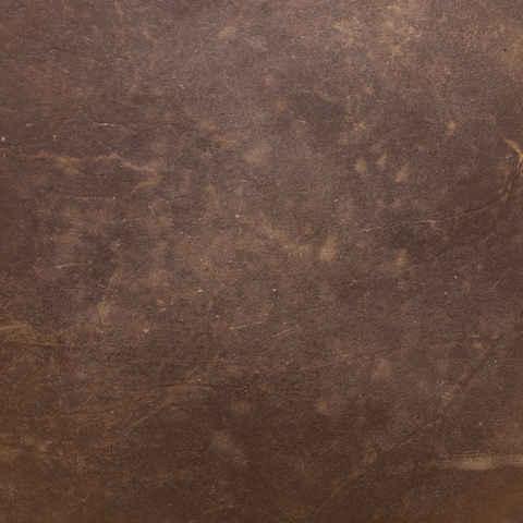 Black Wood Grain Wallpaper Free Dark Textures Wild Textures