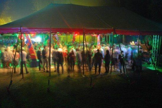 Steinberg Open Air 2017 findet nicht statt – Statement der Veranstalter im Wortlaut