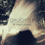 Daughter  If you leave (4AD)