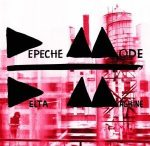Depeche Mode &#8211; Delta Machine (Sony)