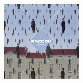 Racoon - Liverpool Rain (QQ5)