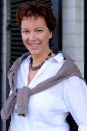 Heimatrausch - Sauerländer Autorin Kathrin Heinrichs liest in Marsberg!