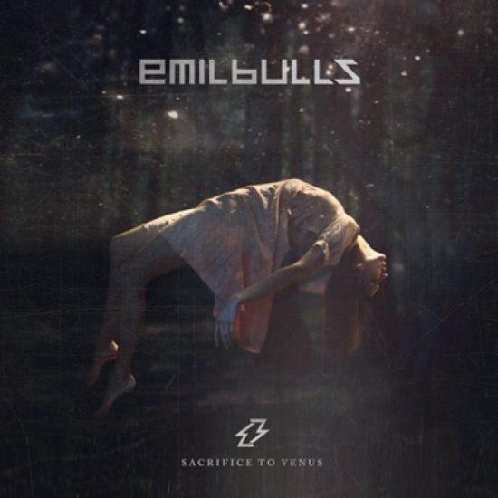 Emil Bulls – Sacrifice to Venus