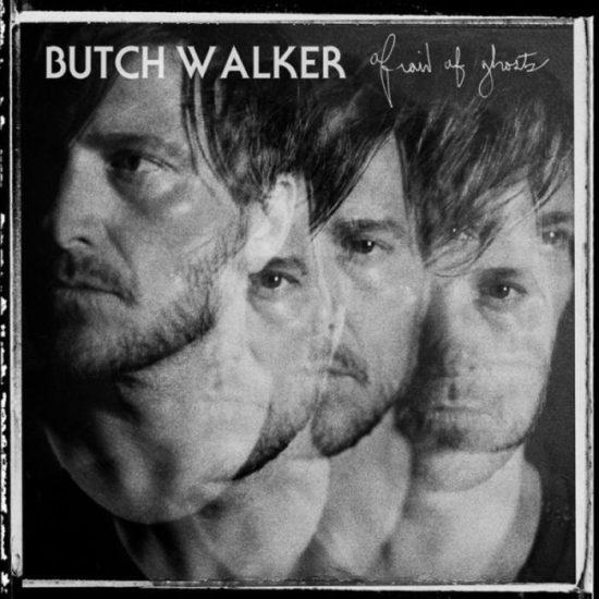butch walker