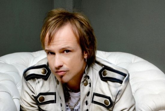 Avantasia im Ww-Interview Metal goes ESC!
