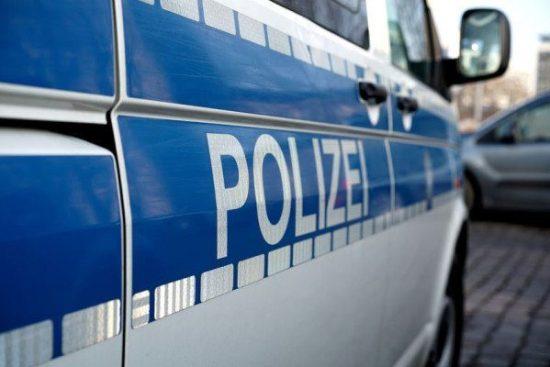 Taxifahrer in Korbach zusammengeschlagen