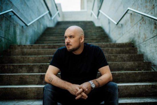 Hip-Hop-Legende in Kassel - Und dann kam Essah!