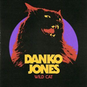 Danko Jones im Interview