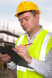 Building Inspector 14