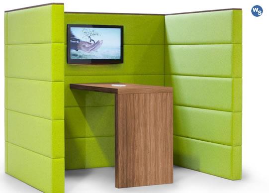 Innovative-buromobel-fur-konferenzraum-45 19 best design - innovative kuhlschrank designkonzepte