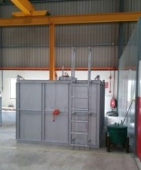 News:: Wilhelm Cladding  Welding Solutions Company in ...