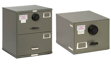 Gsa Approved Security Container Bing Images