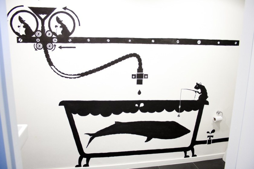 toiletwalvis01