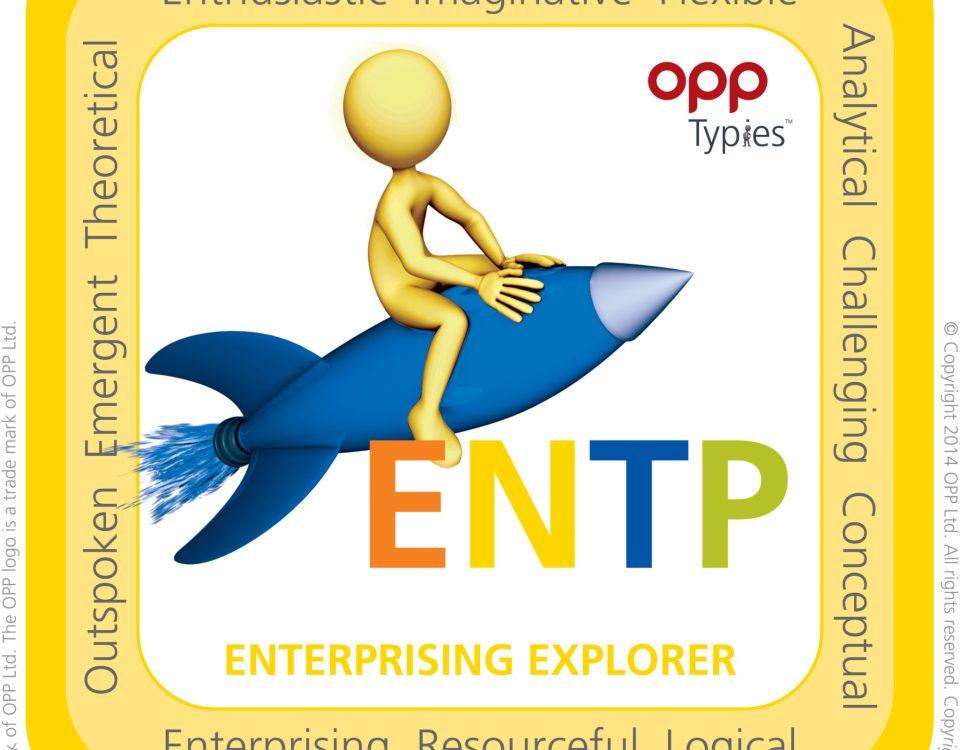 ENTP Typie, willerby hill hr, hr advice hull, mbti east yorkshire, mbti hull