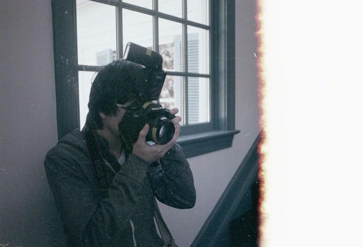 first-film-in-15-years-william-petruzzo06