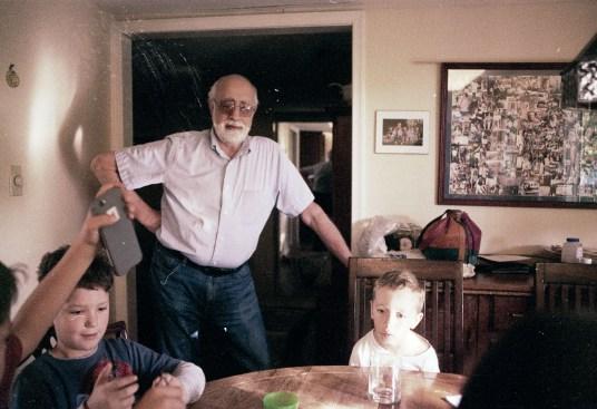 first-film-in-15-years-william-petruzzo13