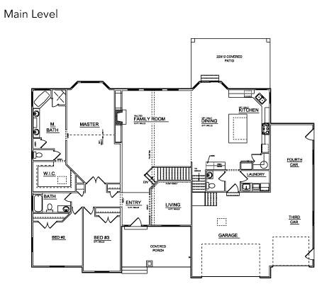 Rambler House Plans best 25 rambler house plans ideas on