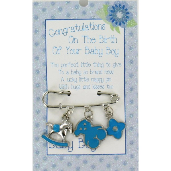 Congratulations,birth baby boy Willow  Company Greetings