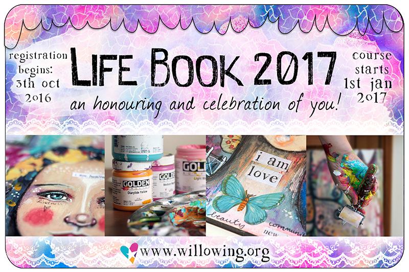 Life Book 2017 \u2013 Teacher Line-Up \u2013 Blog Hop, Give Away