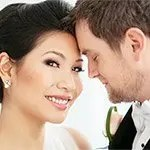 Vancouver wedding photographer reviews