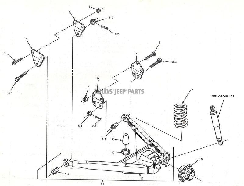 M Wiring Diagram on