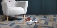 Amtico | Wilmac Flooring