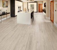 Karndean   Wilmac Flooring