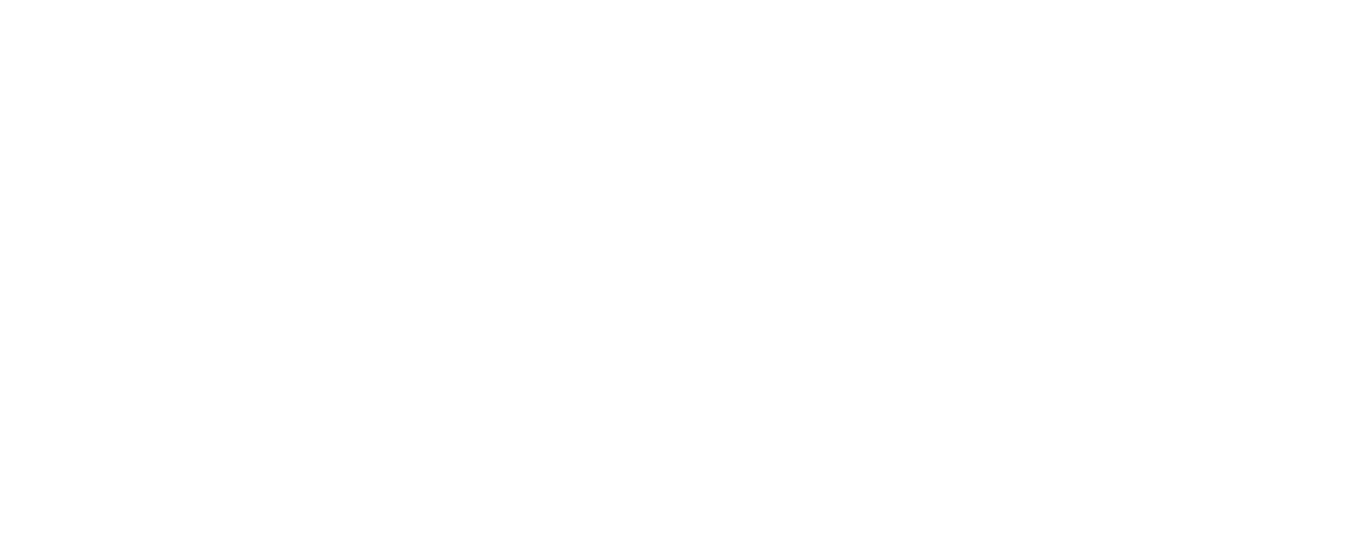 Wilmar Agro Vietnam Co. Ltd. -