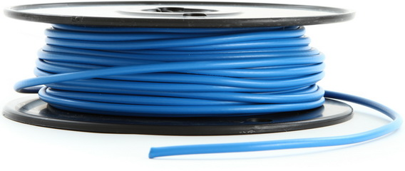 Why Running Cable and Wires is Best Left to the Experts Blog, Home