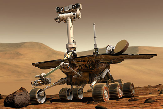 Who Invented Solar Calendar Why The World Didnt End Nasa Wilsonbuilt Blog 187; Blog Archive 187; Mars Rovers
