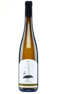 Kritt Pinot Blanc