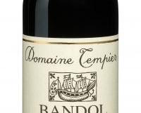 Domaine Tempier Cuvée Classique, Bandol 2013