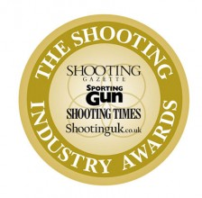Shooting Industry Awards 2016
