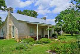 Winters-Wimberley-House-270