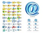 Email Icons Free Download