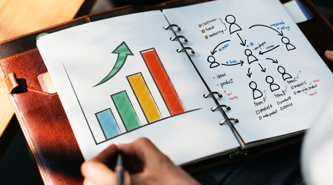 Top Business Benefits of the Sales Analysis Report Win Accounting
