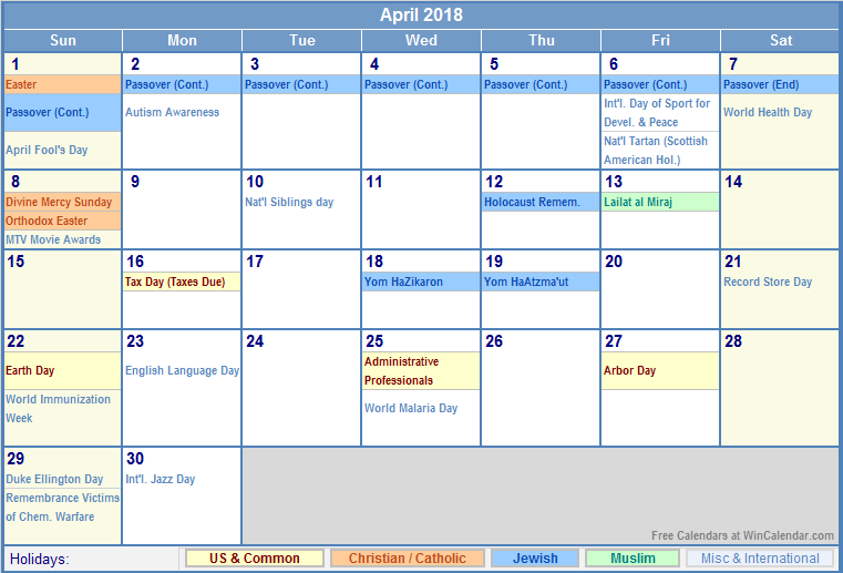 lala ramswaroop calendar 2019 pdf may month