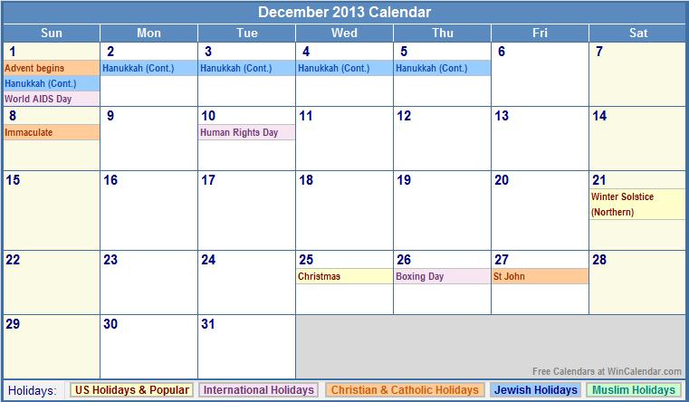 January 2014 Jewish Calendar Chelmorgs Jewish Calendar Information December And January Calendar Printable New Calendar