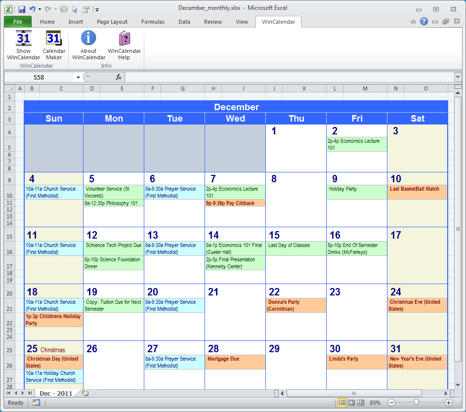Create A Google Calendar Reservation Google Calendar Get The New App For Android And Iphone Calendar Maker And Calendar Creator For Word And Excel