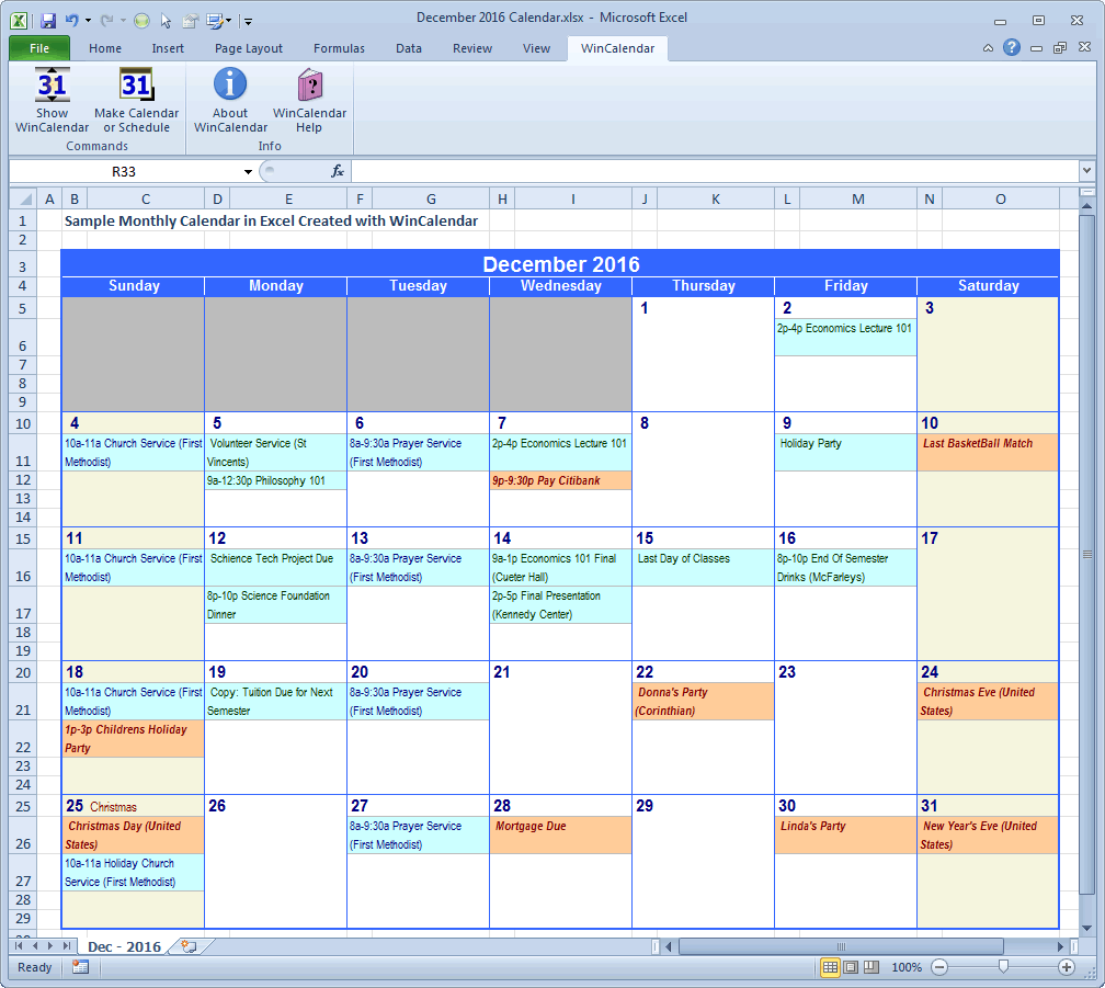How To Create A Google Calendar Download Google Calendar Google Support Wincalendar Excel Calendar Creator With Holidays