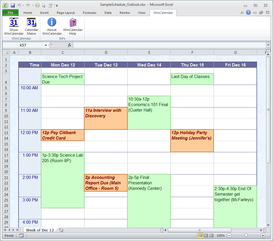 Get Started With Calendar Google Learning Center Calendar Maker And Calendar Creator For Word And Excel