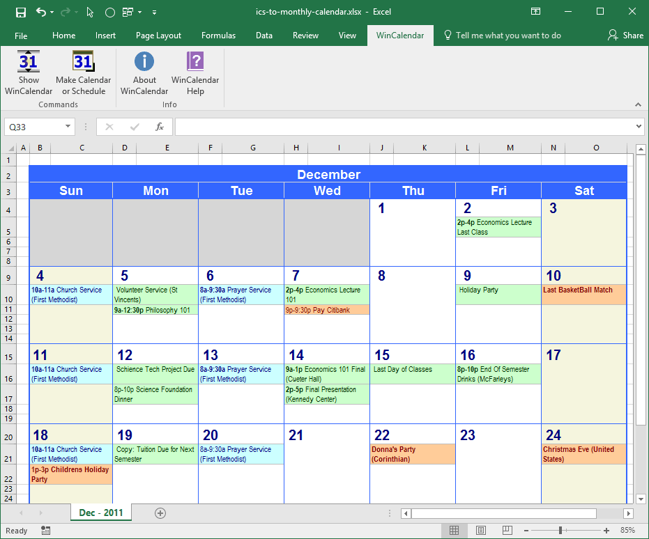 Monthly Calendar You Can Edit Monthly Calendar Editable The Peaceful Mom Convert Icalendar Ics To Excel And Word