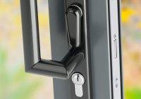 Bi-Fold Doors | Windowmate uPVC Home Improvements
