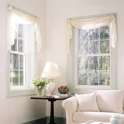 new double hung windows from window nation