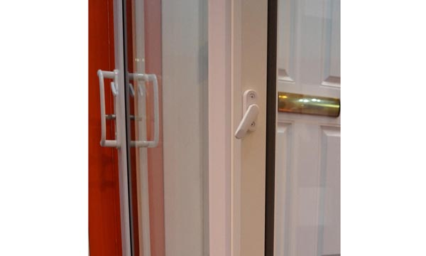 Mi Products Secure4life Patio Door System Meets Part Q