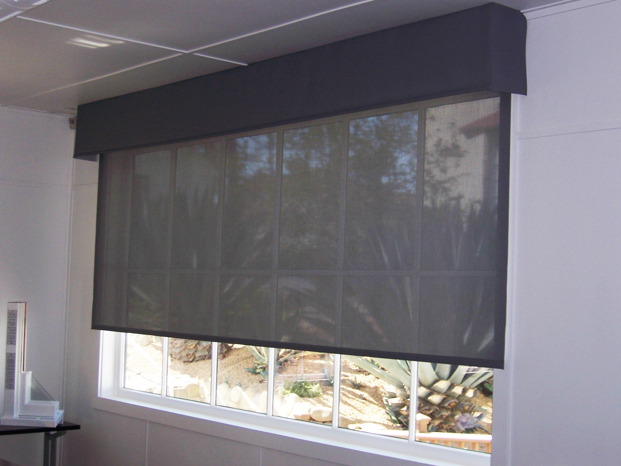 Solar film thermal efficiency mechoshade window products project description 1betcityfo Image collections