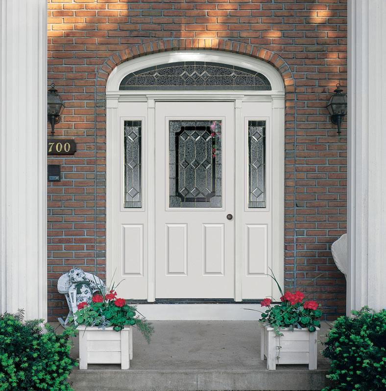 Entry Doors Lexington Custom Front Doors Lexington - retail and consumer door hanger template